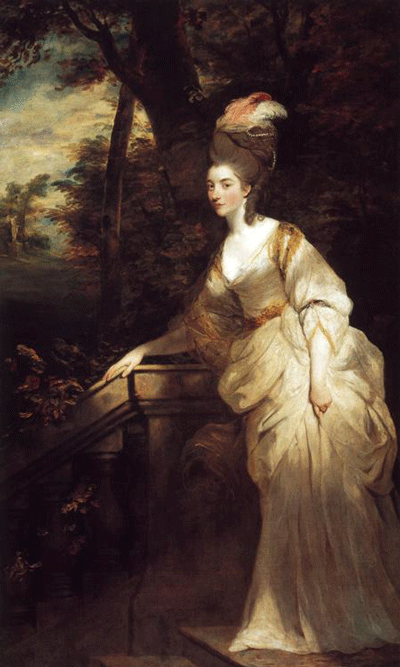 Joshua_Reynolds_-_Georgiana