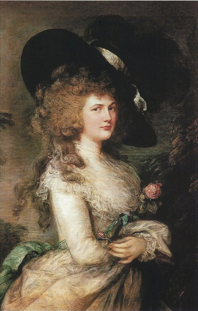 Thomas_Gainsborough_Lady_Ge